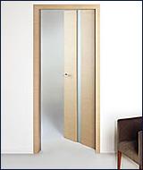 akon produkte cube innent ren. Black Bedroom Furniture Sets. Home Design Ideas
